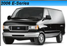 2006-2007 - E-150-250-350-450 Series Workshop Service Repair Manual Download